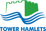 Client tower hamlets logo