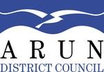 Client arun district council