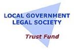 Client trust logo  002 .jpg