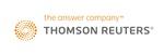 Client thomson reuters logo