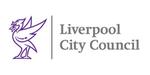 Client liverpool city council 360x180  002 .jpg