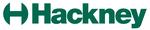 Client hackney