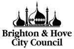 Client brighton hove cc logo blk small