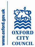 Client oxford