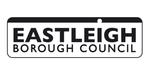 Client eastleigh borough council white  360x180   002 .jpg