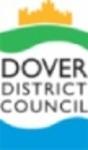 Client dover district council