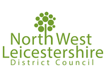 Client north west leicestershire dc new logo green.jpg