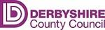 Client derbyshirecc logo purple