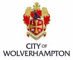 Client wolverhampton logo  002 .jpg