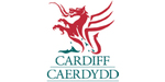 Client cardiff 180x360  003
