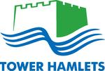 Client tower hamlets logo