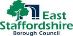 Client east staffordshire