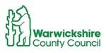 Client warwickshire