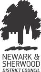 Client newark   sherwood