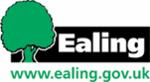 Client ealing