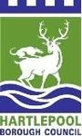 Client hartlepool bc logo
