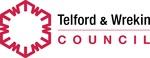Client telford and wrekin
