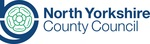 Client north yorkshire