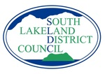 Client south lakeland