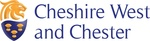 Client cheshire west and chester