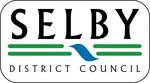 Client selby dc logo