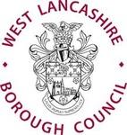 Client west lancashire