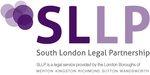 Client sllp south london prtnrshp