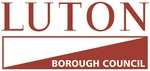 Client luton council