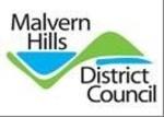 Client malvern hills