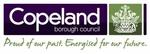 Client copeland logo new  002