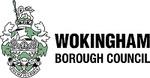 Client wokingham borough council crest   high res  colour   002  reduced