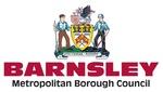 Client barnsley logo