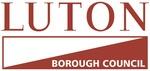 Client luton council