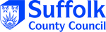 Client suffolk county council