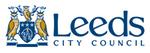 Client lcc logo
