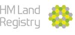 Client hm land registry