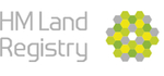 Client hm land registry