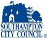 Client southampton