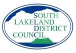 Client south lakeland
