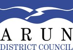 Client arun district council