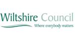 Client wiltshire council