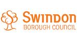 Client swindon bc  002