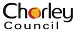 Client chorley council cmyk