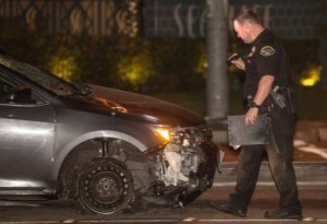 Former sheriff employee killed in H.B. bicycle crash The Orange County Register