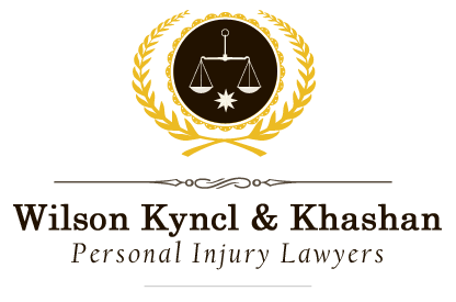 Wilson Kyncl & Khashan - Personal Injury Lawyers