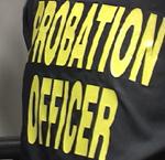 Probation Violation Attorney in Orange County