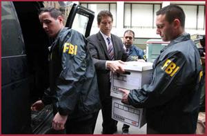 Bank Fraud Defense in Orange County
