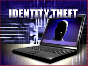 Charged with Identity Theft in Orange County?