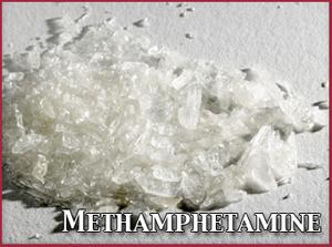 Methamphetamine Charges Defense Lawyer in Orange County