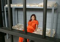 Convicted for Theft in Orange County